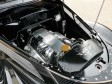 FordClubCabrioletKVS819engine2
