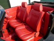 FordClubCabrioletKVS819frontseats