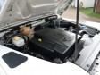 LandRoverP4ROVdetail (13)
