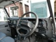 LandRoverP4ROVdetail (5)