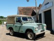 LandRoverS111A830BWV (12)