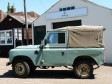 LandRoverS111A830BWV (23)