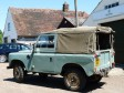 LandRoverS111A830BWV (24)