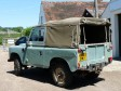 LandRoverS111A830BWV (25)