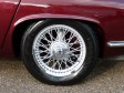 LotusEliteSTK950wheel