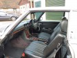 Mercedes300SLGHB11interiorfr1