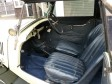 Morris8TourerRN4992interior1