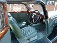 Rover10CoupeGEV799interiorfr