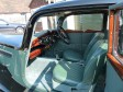 Rover10CoupeGEV799interiorfr1