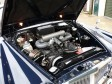 Rover3 5CoupeHNN909Kengine (1)