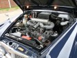 Rover3 5CoupeHNN909Kengine (3)