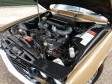 Rover3500SGBL688Ndetail (11)