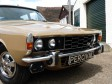 Rover3500SGBL688Ndetail (15)