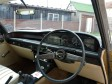 Rover3500SGBL688Ndetail (8)