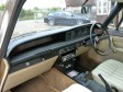 Rover3500SGBL688Ndetail (9)