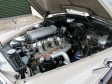 Rover95JEX935engine