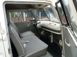 VWCampervanPTU315B (35)