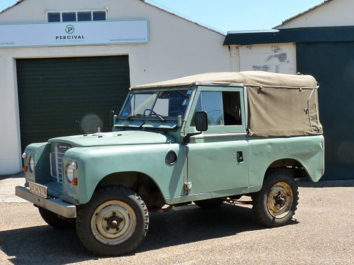 LandRoverS111A830BWV (22)