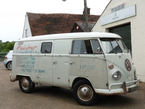 VWCampervanPTU315B (45)