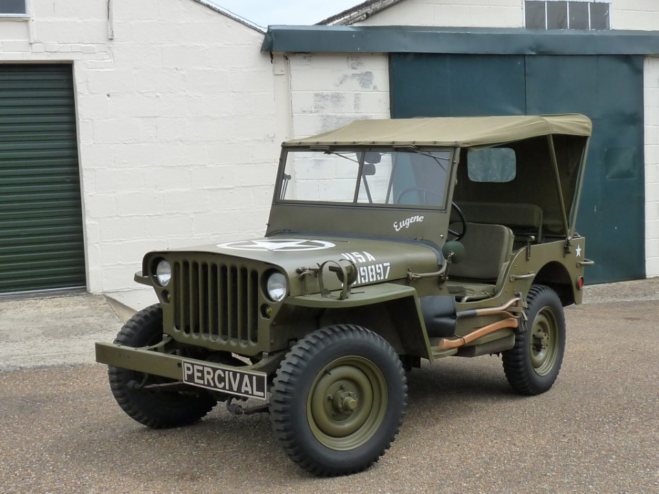 hotchkiss m201 military jeep for sale. Cars Review. Best American Auto & Cars Review