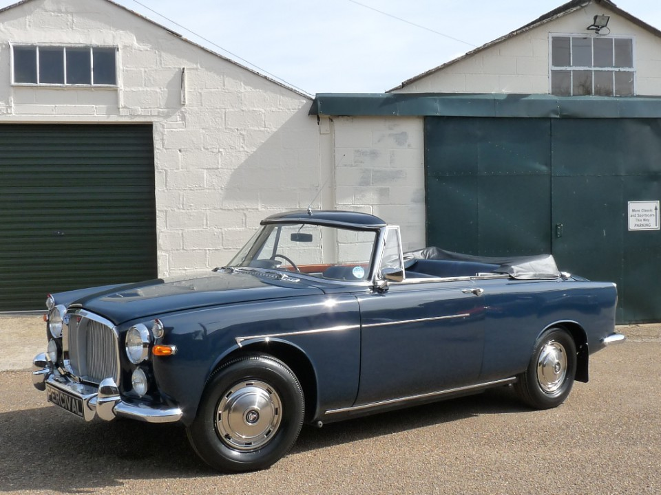 Luxury Classic Cars For Sale Uk Only Ornament - Classic Cars Ideas ...