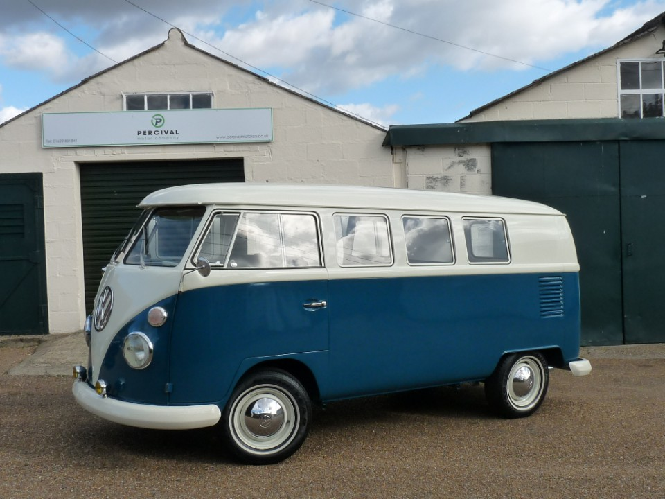 vw splitscreen t1 microbus for sale. Black Bedroom Furniture Sets. Home Design Ideas